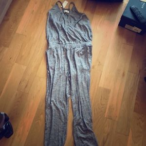 NWT Lou & grey soft jumper